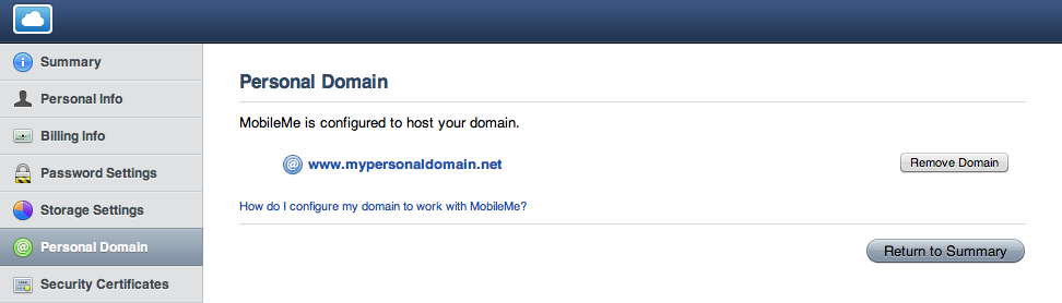 HT4686 03 mobileme iweb ftp 001 en How to move an iWeb site from MobileMe to another web hosting service