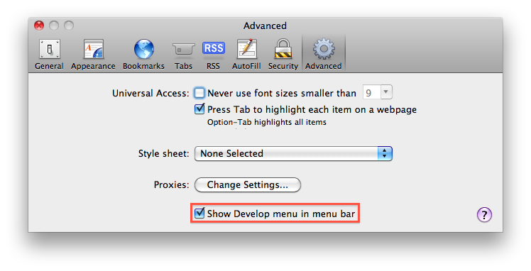 Safari-5-Advanced-Preferences