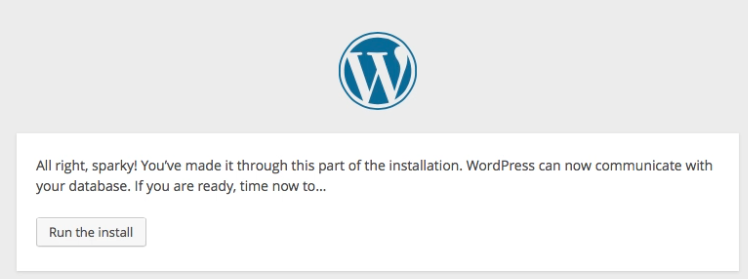 Screen Shot 2013 12 15 at 9.38.51 AM Installing Wordpress at the root level on IX Webhosting